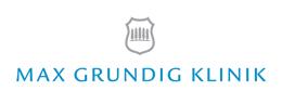 logo_klinik