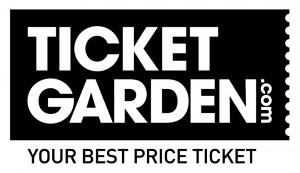 ticketgarden_slogan_black_min